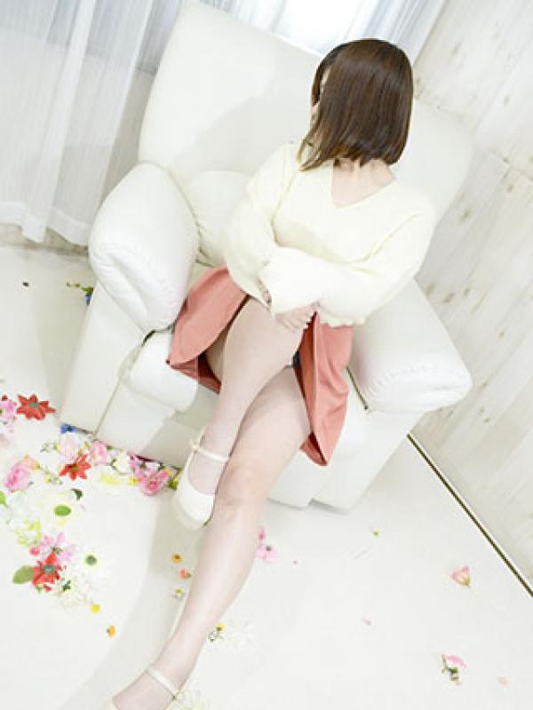 「∝お礼」04/23(04/23) 21:49 | みずきさんの写メ・風俗動画
