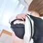 Rwin tsuyamaの速報写真