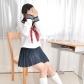 岡山スクール 津山校の速報写真