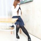 神崎瑠奈さんの写真