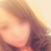 緋華莉(hikari) | amateur~素人~(金沢)
