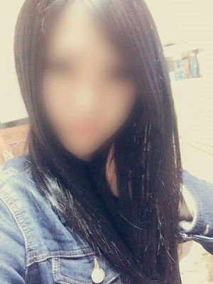 萌華(moeka)|amateur~素人~ - 金沢風俗
