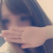 亜美(ami)