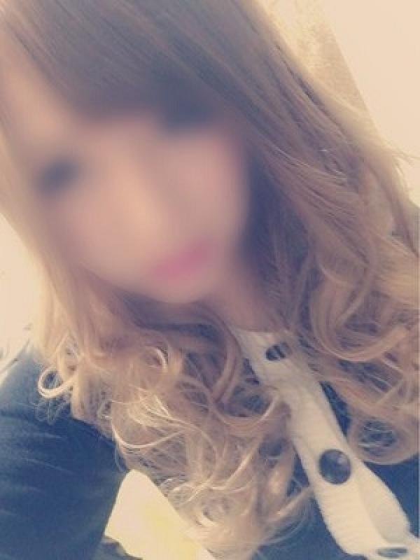 亜美(ami)(amateur~素人~)のプロフ写真2枚目