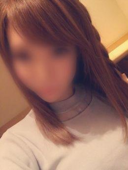 玲奈(rena)   amateur~素人~ - 金沢風俗