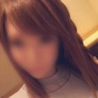 玲奈(rena)