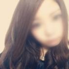 花音(kanonn)|amateur~素人~ - 金沢風俗