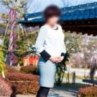 佐々木ひな|五十路マダム金沢店 - 金沢風俗