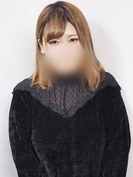 まりる | ぽちゃデリ - 池袋風俗