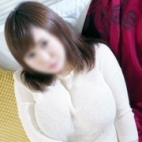 しゅしゅ|ぽちゃデリ - 池袋風俗