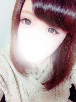れいか | Eve~禁断の果実~ - 横須賀風俗