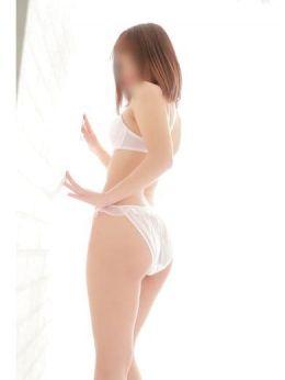 欅坂美鈴 | キャバの宅急便 - 仙台風俗