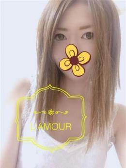 体験さゆり | l'amour~ラムール~ - 長野・飯山風俗