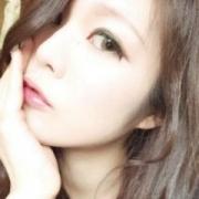 せいな Seina|クラブ ダイヤモンド ピカソ - 金沢風俗