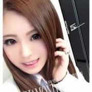 かりん Karin|クラブ ダイヤモンド ピカソ - 金沢風俗