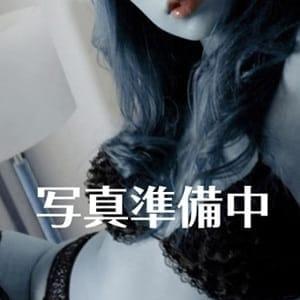 とも 写真NG現役ナース♡