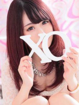 Fuyuhi フユヒ | XOXO Hug&Kiss 神戸店 - 神戸・三宮風俗