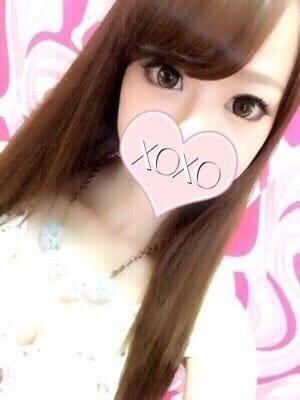 Kurumi クルミ【【濃厚なキスが大好き♪】】