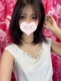Tiara ティアラ|XOXO Hug&Kiss 神戸店でおすすめの女の子