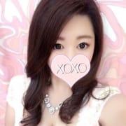 Eru エル XOXO Hug&Kiss 神戸店 - 神戸・三宮風俗
