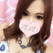 Mihiro ミヒロ XOXO Hug&Kiss 神戸店 - 神戸・三宮風俗