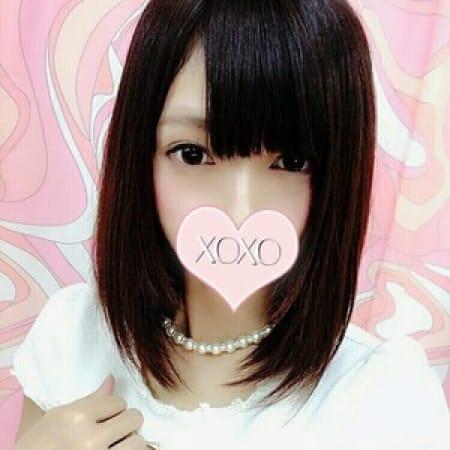XOXO Hug&Kiss 神戸店 - 神戸・三宮派遣型風俗