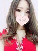 Emiri エミリ|XOXO Hug&Kiss 神戸店でおすすめの女の子