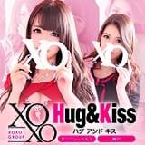 XOXO Hug&Kiss 神戸店