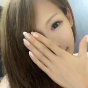 月【アカリ】|ピンクコレクション - 梅田風俗