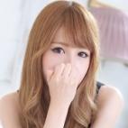 マーメイド ピンクコレクション - 梅田風俗