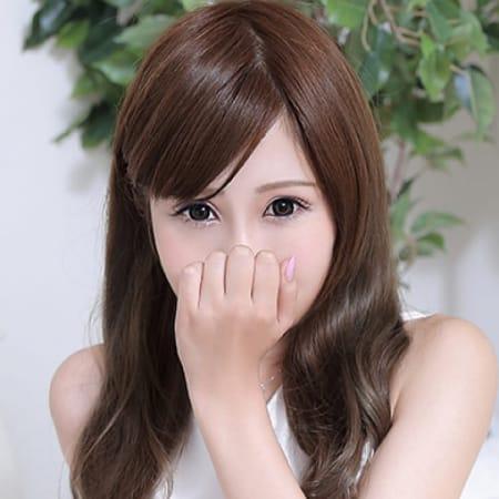 「☆恋心を抱いてしまう胸キュンガール☆」01/12(金) 17:57 | ピンクコレクションのお得なニュース