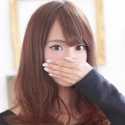 チアキ|ピンクコレクション - 梅田風俗