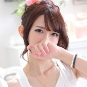 アンジ|ピンクコレクション - 梅田風俗