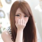 エミ ピンクコレクション - 梅田風俗