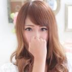 菜々緒【ナナオ】|ピンクコレクション - 梅田風俗