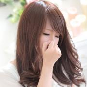 セェナ|ピンクコレクション - 梅田風俗