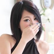 ナナセさんの写真