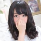 ハルヒ|ピンクコレクション - 梅田風俗