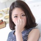 マナミ|ピンクコレクション - 梅田風俗
