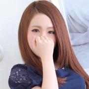 ミミ|ピンクコレクション - 梅田風俗