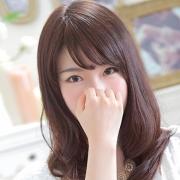 ホナミ|ピンクコレクション - 梅田風俗