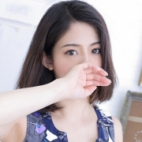 コノ|ピンクコレクション - 梅田風俗