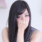ホタル|ピンクコレクション - 梅田風俗