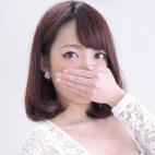 春菜【ハルナ】|ピンクコレクション - 梅田風俗