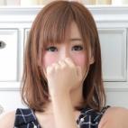 フウカ ピンクコレクション - 梅田風俗