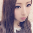 リン ピンクコレクション - 梅田風俗