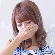 マナ|ピンクコレクション - 梅田風俗