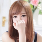 ちびうさ ピンクコレクション - 梅田風俗