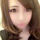 ミヅキ ピンクコレクション - 梅田風俗