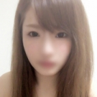 れな ピンクコレクション - 梅田風俗